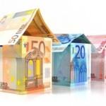 betongold-private-rentenversicherung-geld-sparen