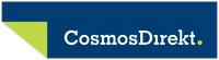 CosmosDirekt Angebot