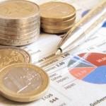 private-rentenversicherung-geld-sparen-vergleichen