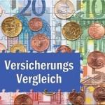 ruerup-rente-versicherung-vergleichen-geld